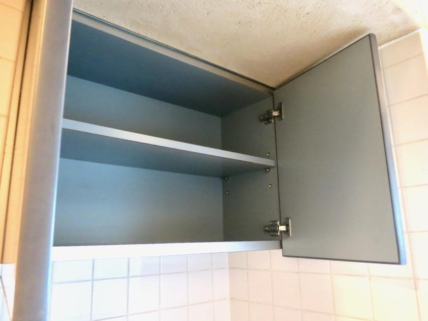 2F キッチン。ヴィンテージ3Fメゾネット2000HOUSE4B23.jpeg20