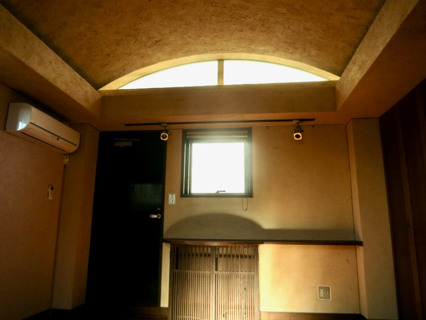 3F 8帖個室 ヴィンテージ3Fメゾネット2000HOUSE4B23.jpeg9