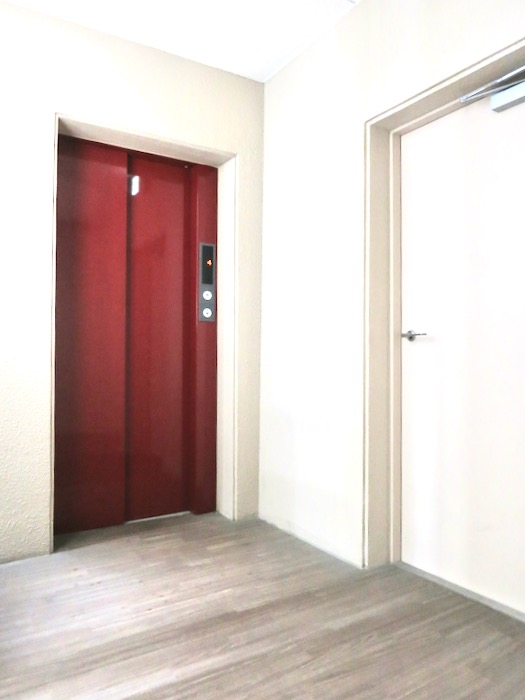 外観・共用 Viare storia(ヴィアーレストーリア) 503号室5