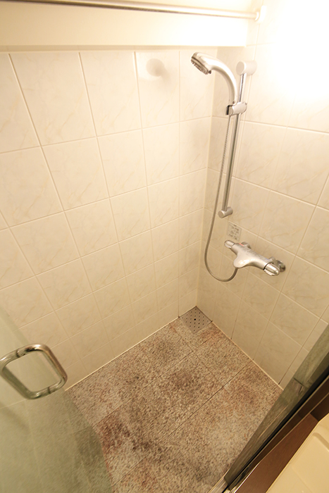 【BIANCASA水主町】605号室_23_洗面05シャワールーム02