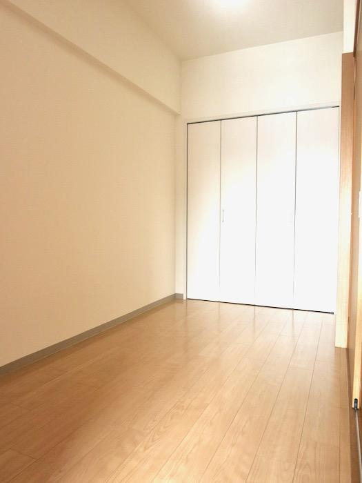 4.5帖洋室 ALBA GRANDE 名護屋 2