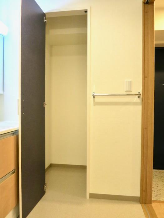 サニタリー&トイレ ALBA GRANDE 名護屋 9