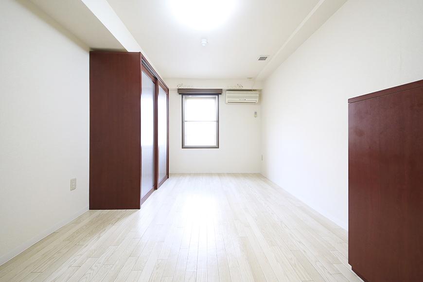 【BIANCASA水主町】605号室_37_居室05
