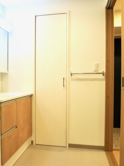 サニタリー&トイレ ALBA GRANDE 名護屋 8