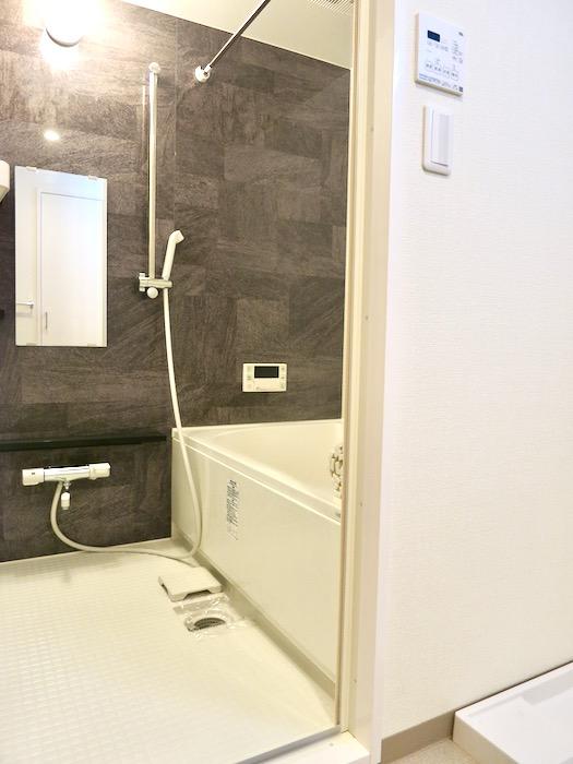 サニタリー&トイレ ALBA GRANDE 名護屋 4