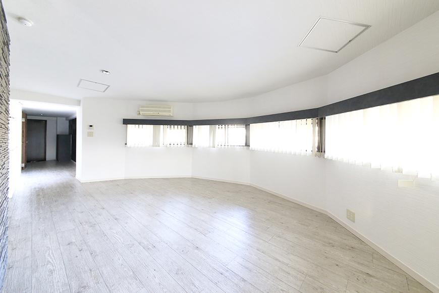 【BIANCASA水主町】701号室_42_リビング04
