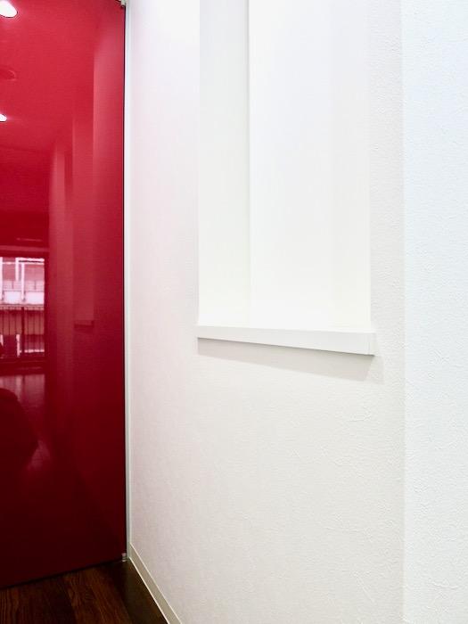 Viare storia(ヴィアーレストーリア) 503号室25