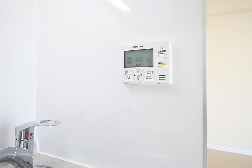 【ミュプレ矢場町】1103号室_LDK_キッチン_MG_0379