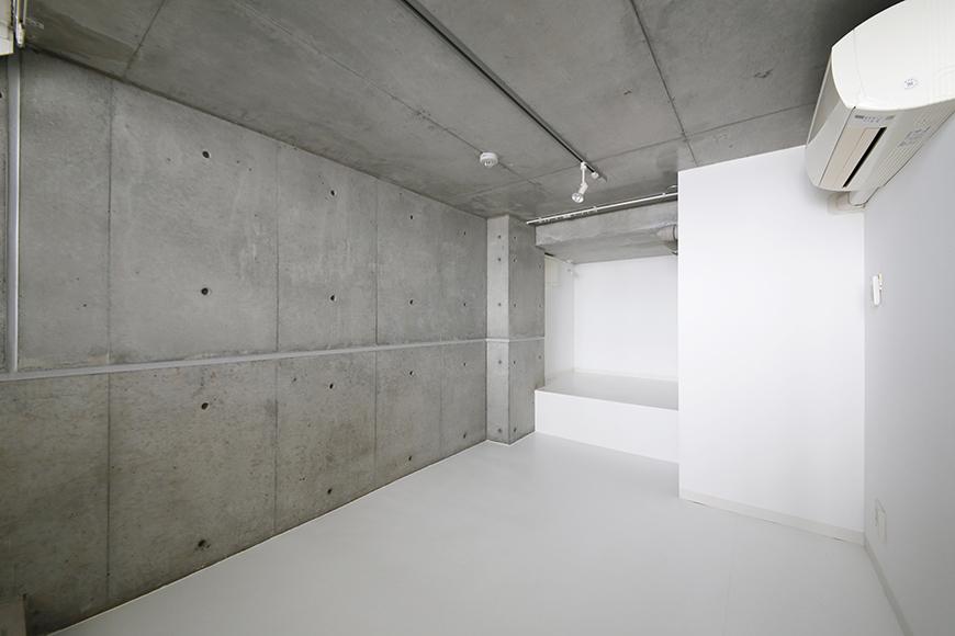 大曽根【クレイタスパークI】106号室_洋室(5.5帖)__MG_2203