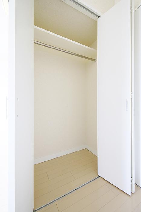 【ミュプレ矢場町】1103号室_LDK_クローゼット収納_MG_0317