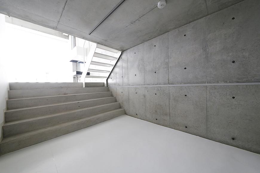 大曽根【クレイタスパークI】106号室_洋室(5.5帖)__MG_2205