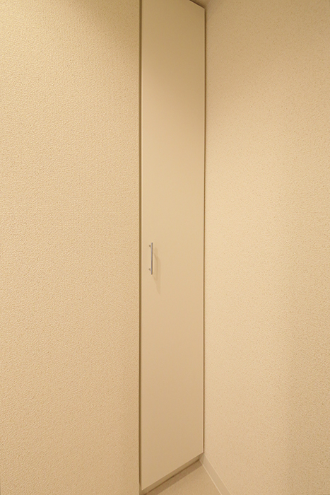 【ミュプレ矢場町】601号室_水回り_収納_MG_0609