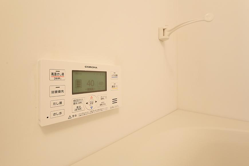【ミュプレ矢場町】1103号室_水回り_バスルーム_MG_0248