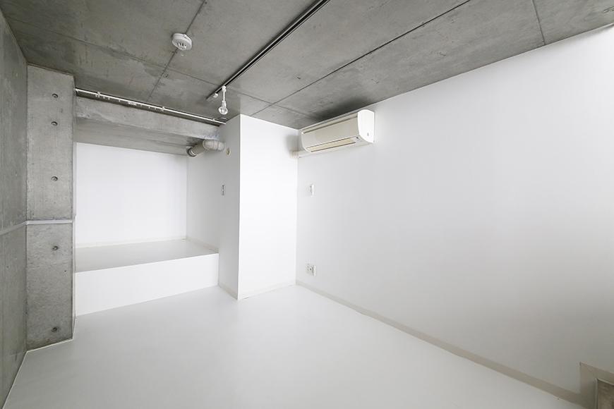 大曽根【クレイタスパークI】106号室_洋室(5.5帖)__MG_2210
