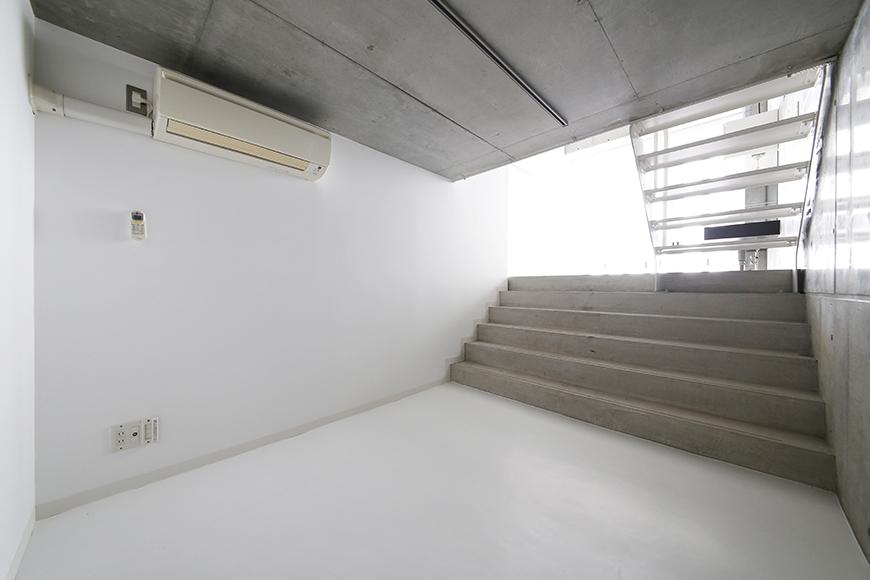 大曽根【クレイタスパークI】106号室_洋室(5.5帖)__MG_2208