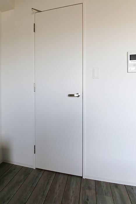 【NNS121】904号室_洋室_クローゼット収納_MG_1033