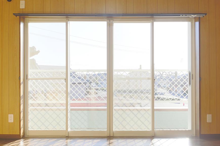 【ステップス江南 A棟】二階_洋室(7.5帖)_MG_8024
