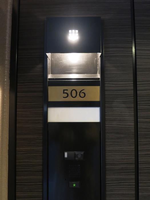 外観・共用 ザ・センチュリーステイツ506号室1