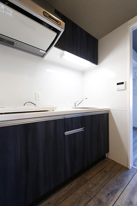 【NNS121】404号室_キッチン周り_MG_1826