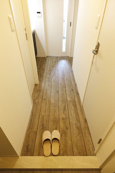【NNS121】904号室_玄関からの眺望_MG_0792