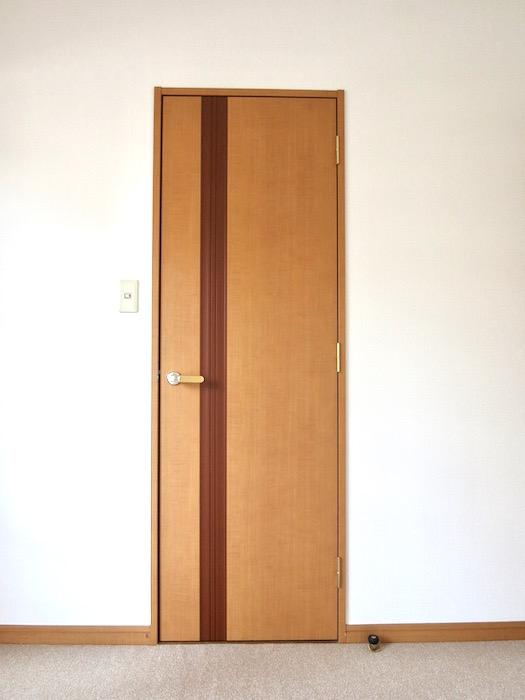 7.2帖洋室 ザ・センチュリーステイツ506号室7