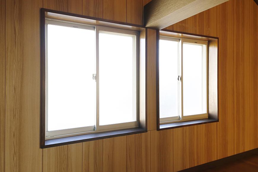 【ステップス江南 A棟】二階_サービスルーム(6.0帖)_窓もあります_MG_8073