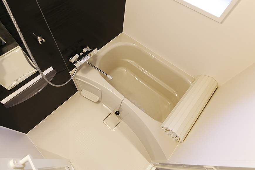【NNS121】404号室_水回り_バスルーム_MG_1815