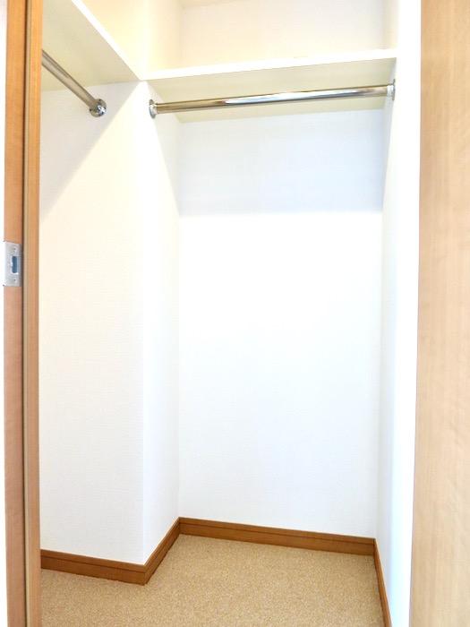 7.2帖洋室 ザ・センチュリーステイツ506号室6