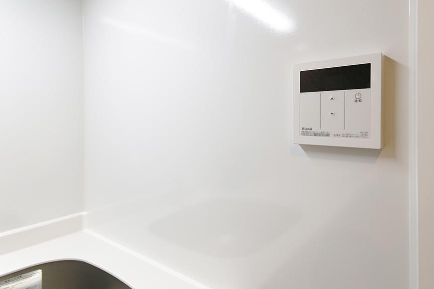 【NNS121】904号室_キッチン周り_水回りコンパネ_MG_0953