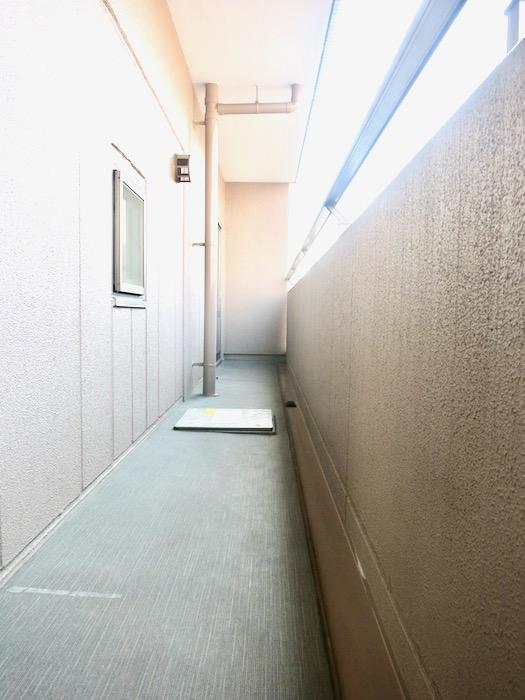 ザ・センチュリーステイツ506号室24