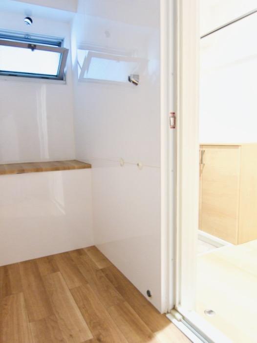 納戸&洗濯機置き場 南山ビル403号室IMG_0148
