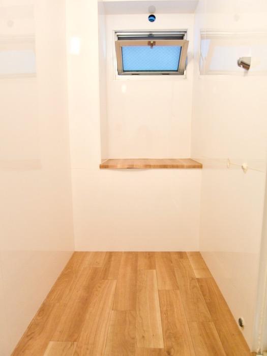 納戸&洗濯機置き場 南山ビル403号室00003