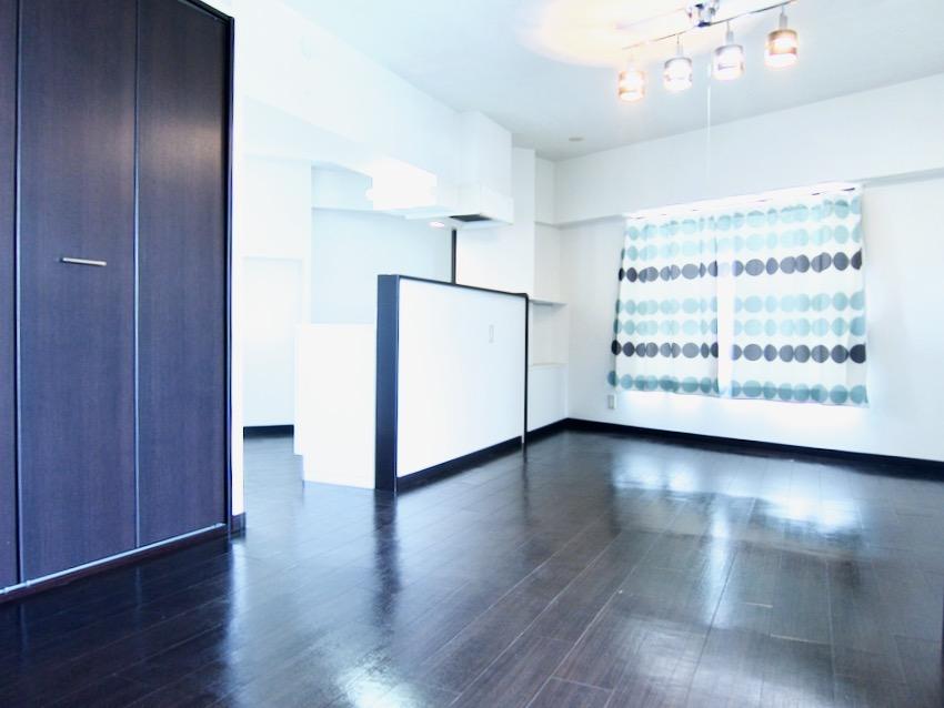 LDK 南山ビル501号室南山ビル501号室IMG_0351