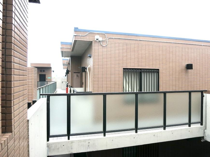 ビラ三秀山中505号室56