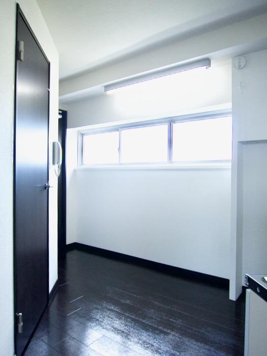 廊下&踊り場 南山ビル501号室南山ビル501号室IMG_0300