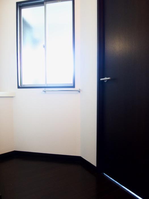 サニタリー&バスルーム 南山ビル501号室南山ビル501号室IMG_0384