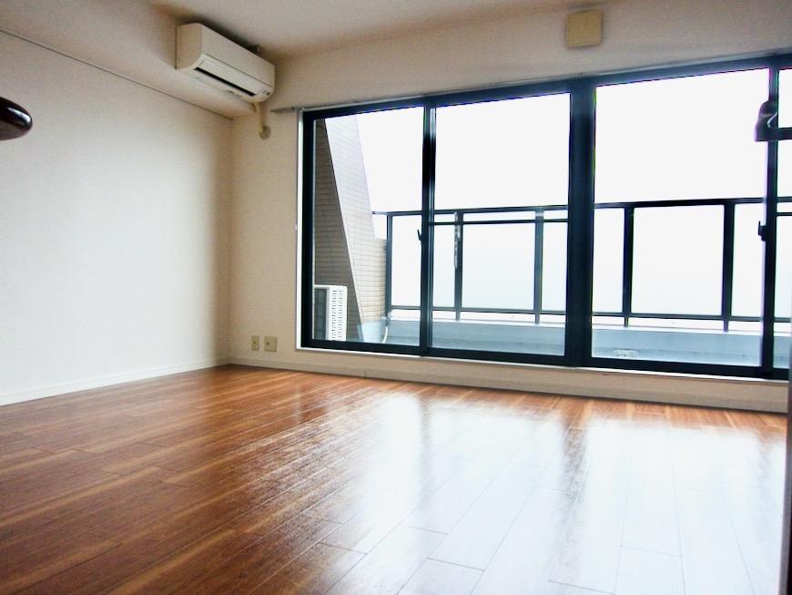 ビラ三秀山中505号室40
