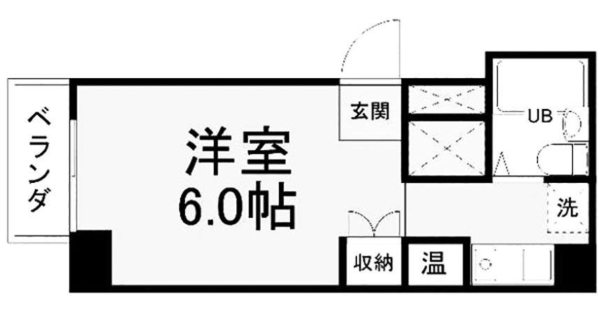 IB SPOT5C号室