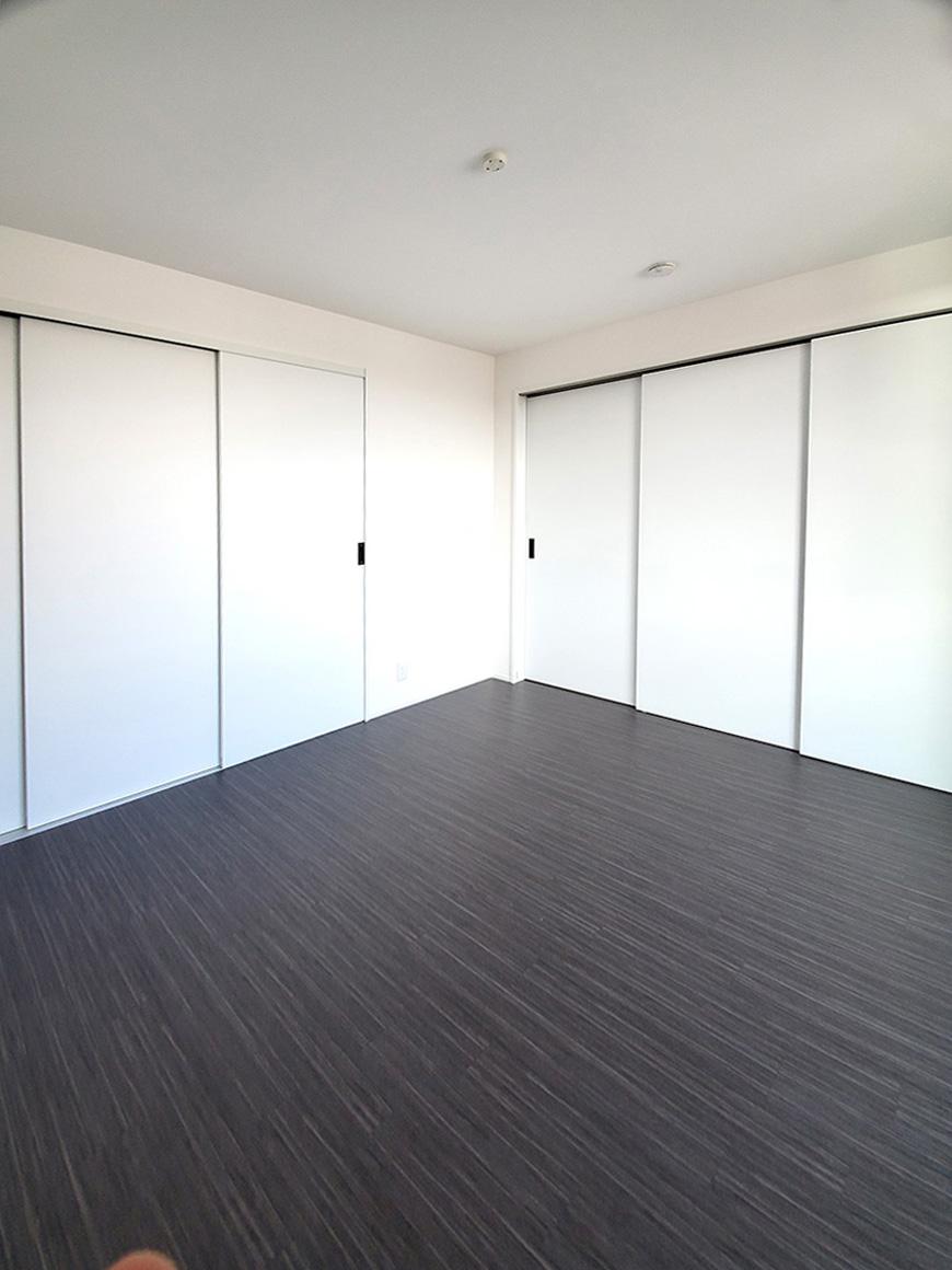 39_A_洋室2