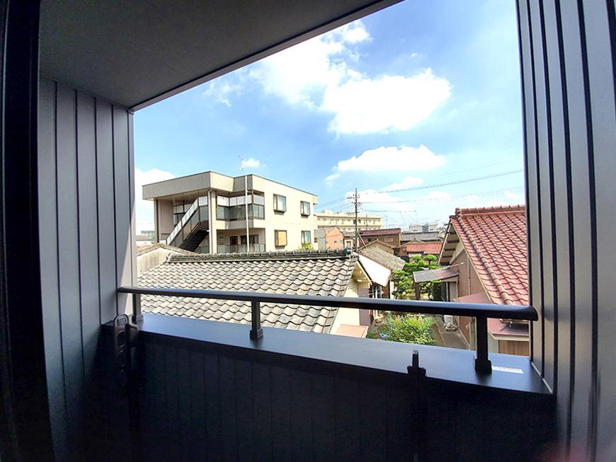 37_B_洋室からの景色