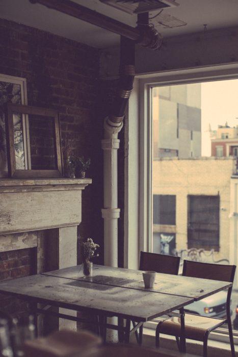 ブルックリンの朝を感じるお部屋_994F2291-B1D0-4884-B1F4-58C70BADB3A9