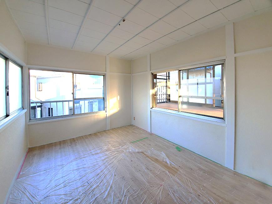 2階東洋室2_20201114