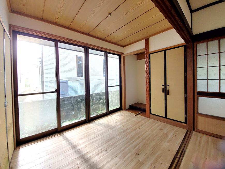 10_1階_南洋室03
