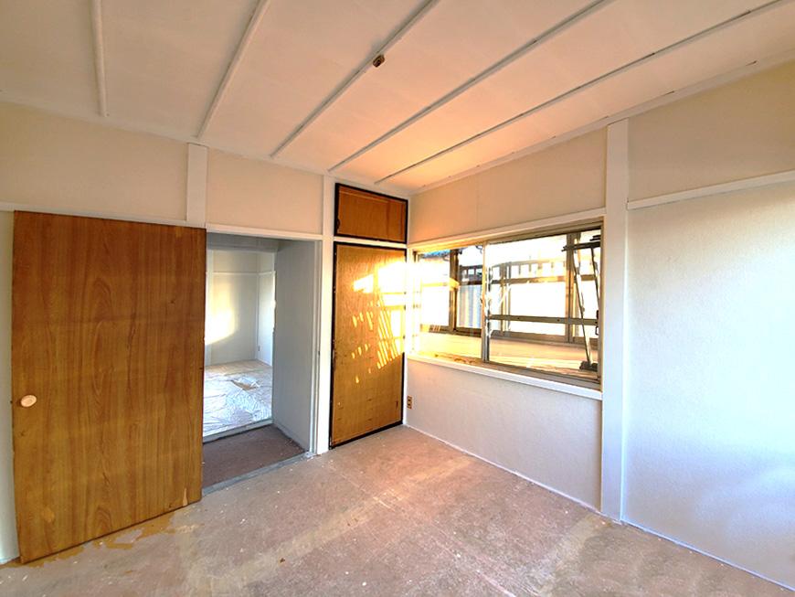2階西洋室2_20201114
