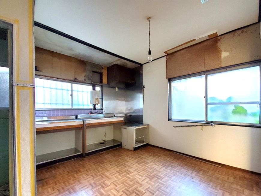 1階キッチンまわり_20201114