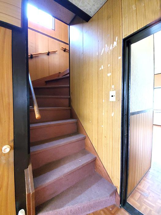 21_階段上り口