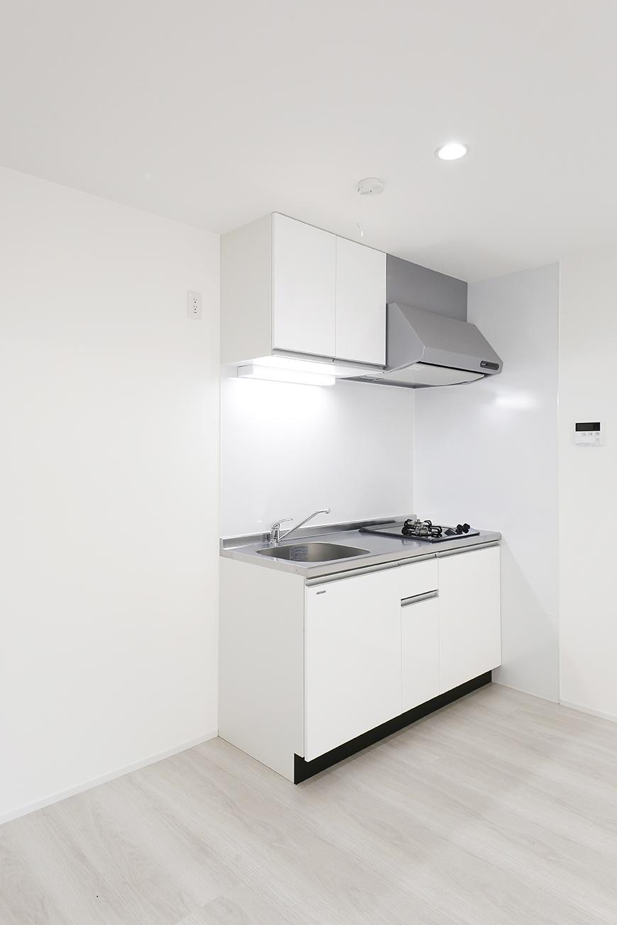 A1_キッチン_MG_9687