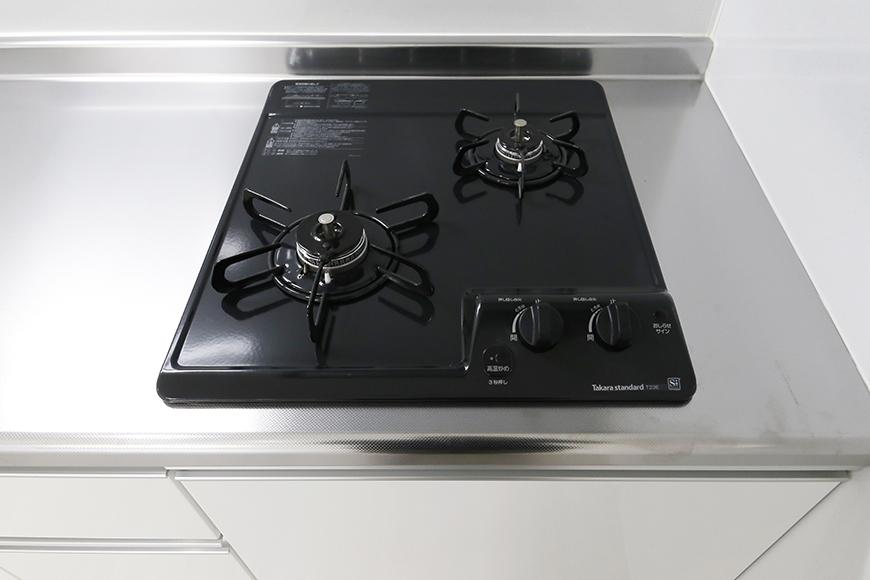 A4_キッチン_MG_9708