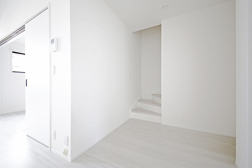 A_ロフトへの階段_MG_9947