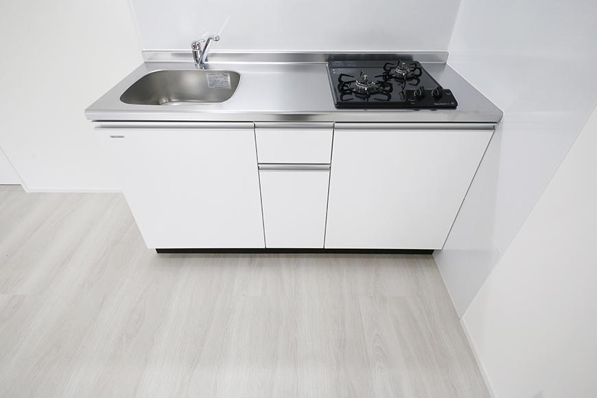 A2_キッチン_MG_9695